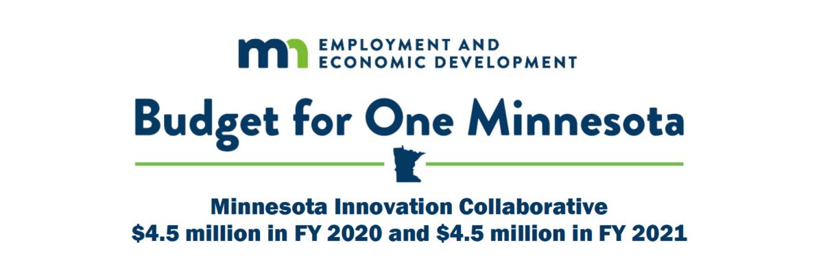 Minnesota Innovation Collaborative