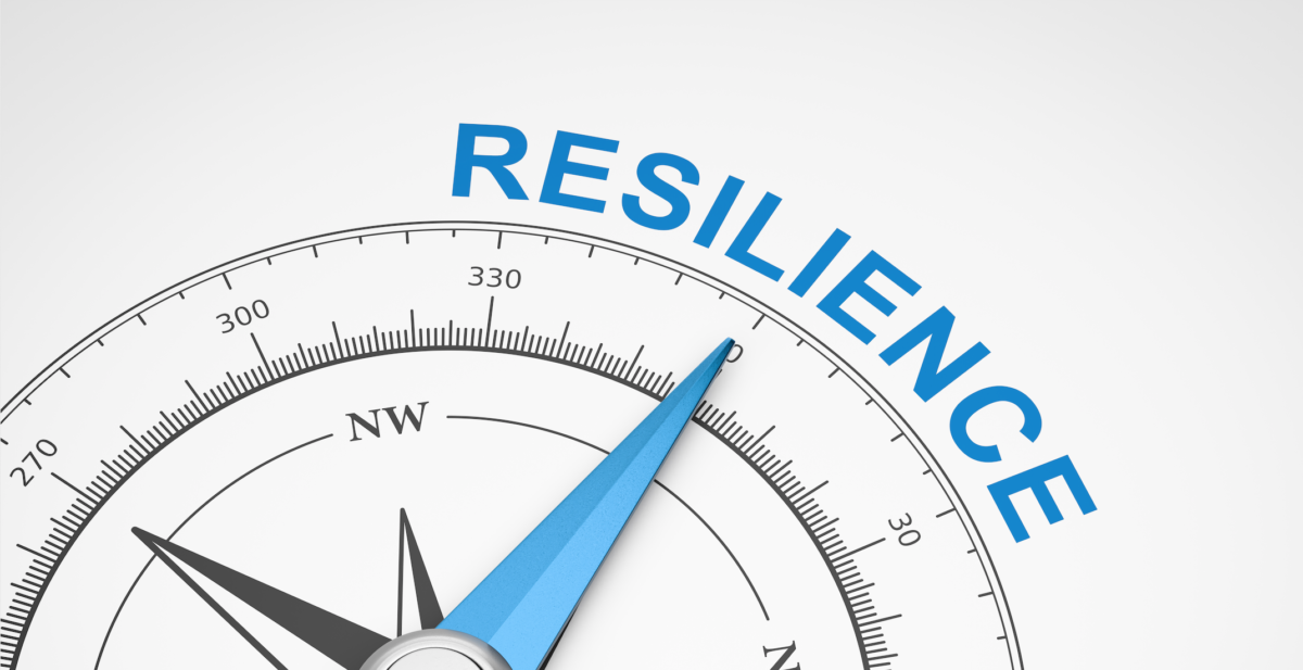 Compass Resilience