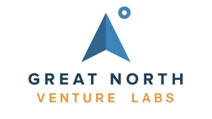 Great North Venture Labs