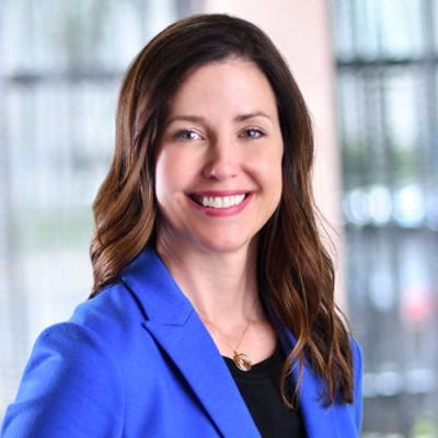 Erin Carnish