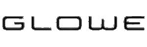 Glowe Logo