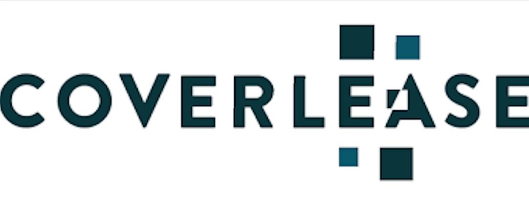Coverlease Logo