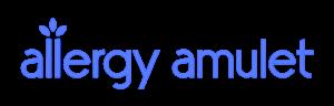 allergy-logo