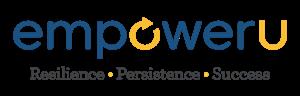 empoweru-logo