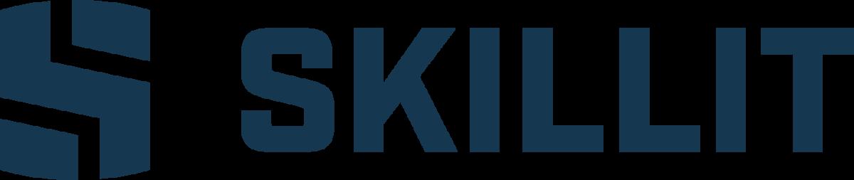Skillit Logo